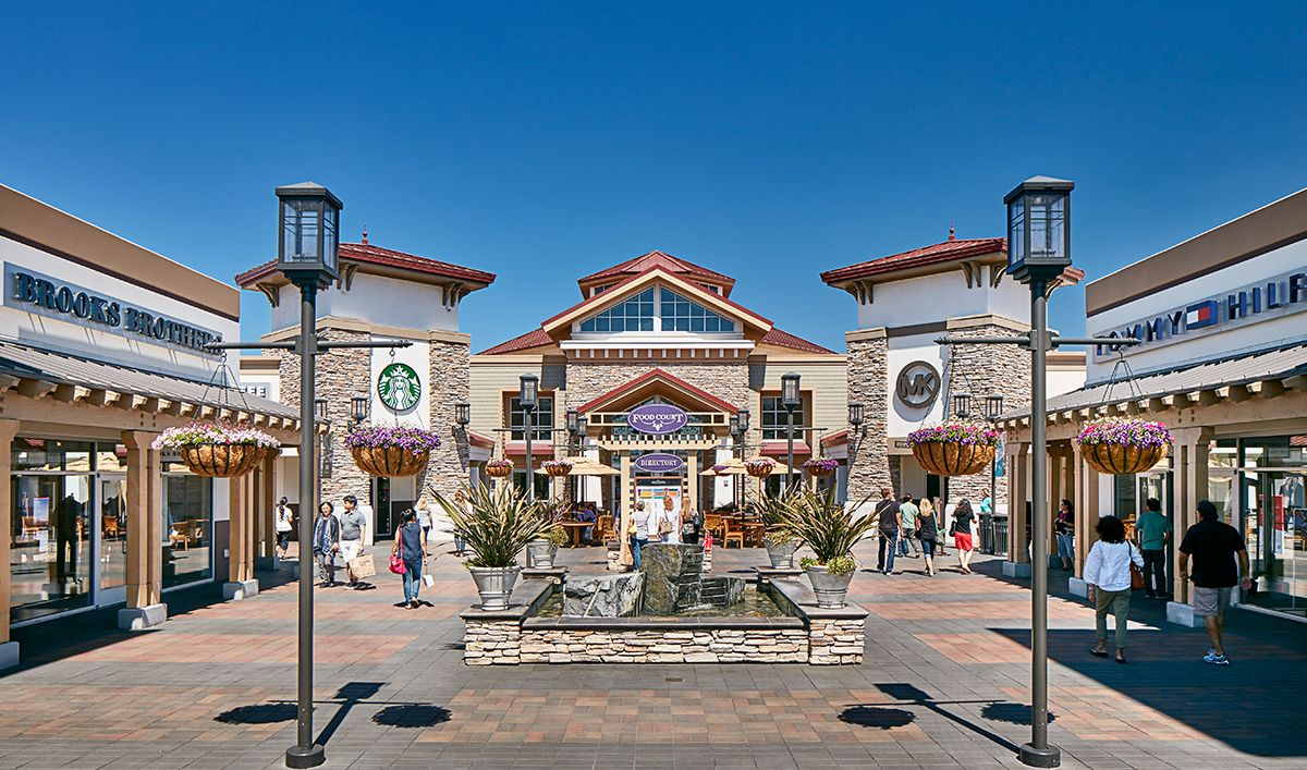 Norfolk Premium Outlet Mall Coming Summer 2017 Premium Outlets Shopping Center Architecture Outlet Mall