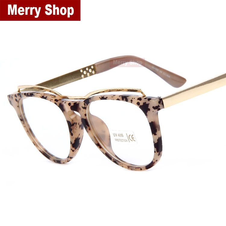 Cheap glasses accessories, Buy Quality glasses frame color directly ...