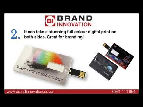 Usb Credit Card Awesome And Unique Business Card Flash Drive 5 Reasons Why The Card Usb Is The Best Flash Drive Flash Drive Usb Usb Flash Drive
