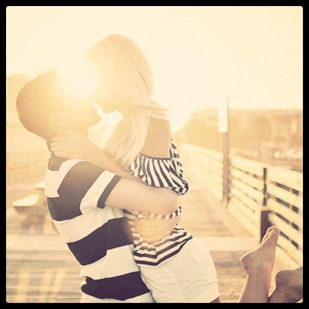 <3 Someday!=)