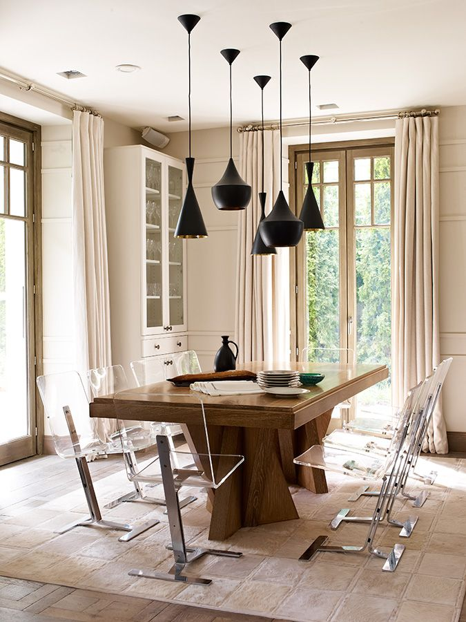 interior design chalets chamonix todhunter earletodhunter