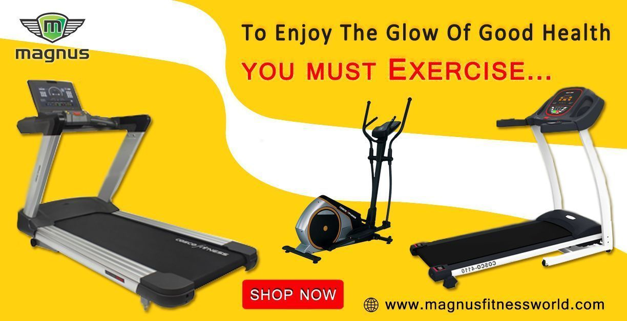 Buy Sports Goods Online India |Sports & Fitness Equipment Store