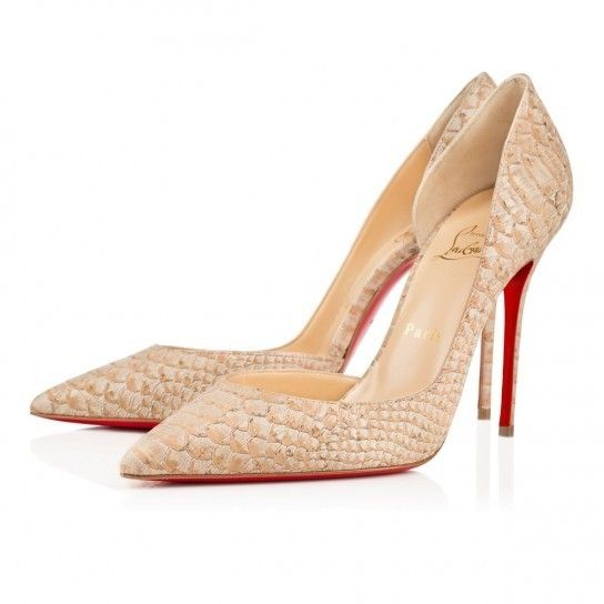 louboutin scarpe 2015