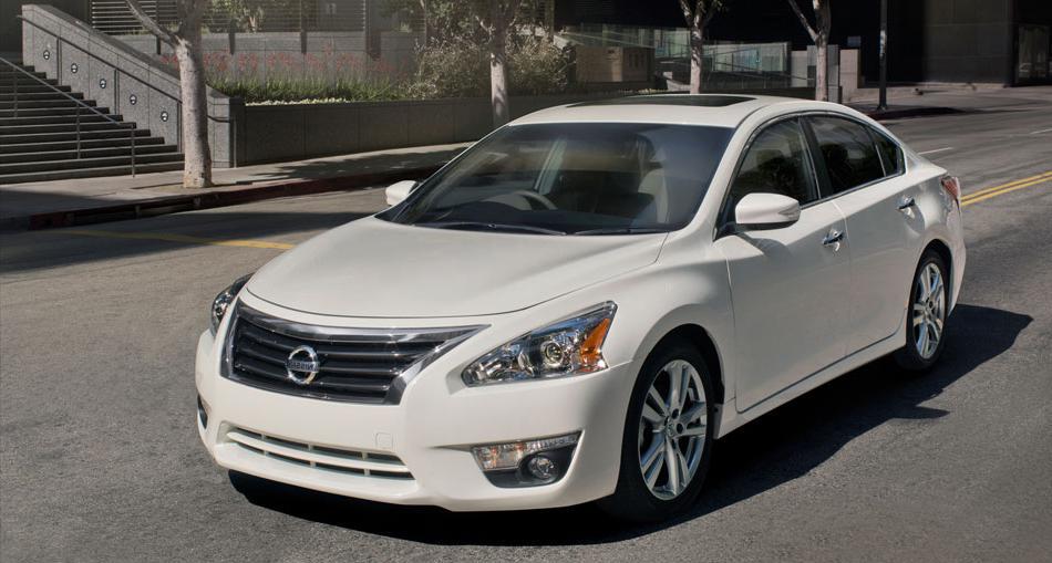 2015 Nissan Altima Hybrid Availability Nissan Altima Altima Nissan