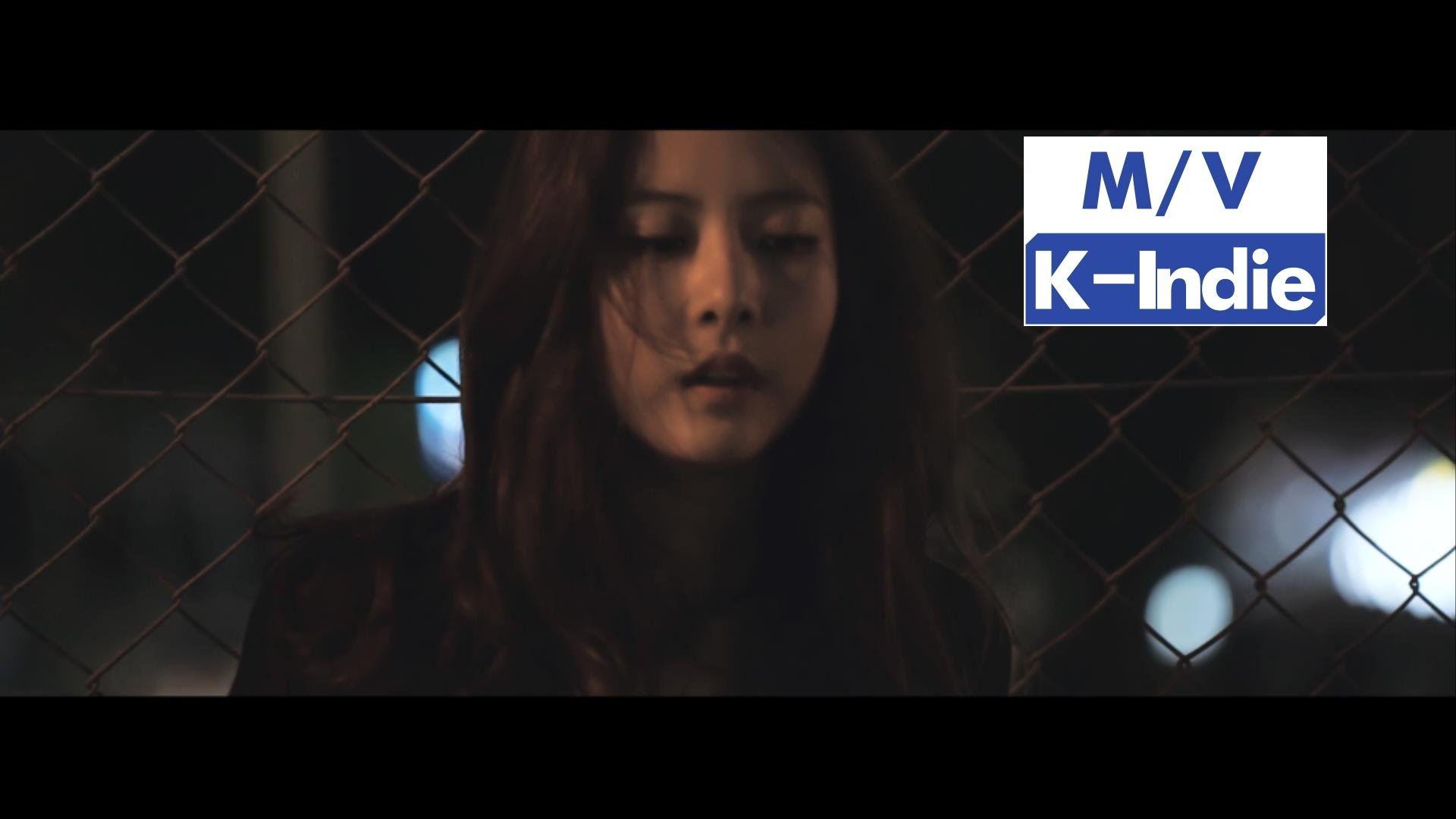 [M/V] Jungyeon (정연) - Escape