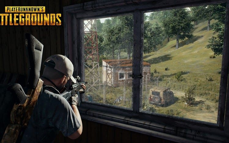 Pubg Wallpaper 3d Pc Di 2020 Indonesia Kartu