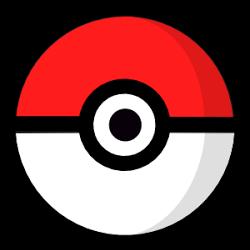 Pokemon Community Google Pokemon Party Pokeball Pokemon Go