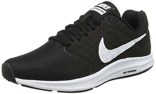 Dto4Comprar de Downshifter 7 Nike Ofertas Oferta50€ Fcl3TJ1K
