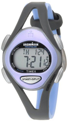 This Timex Watch (but not any battery, crystal, band, or strap) is warranted to the owner for a period of ONE YEAR from the date of purchase agai ...  $16.99