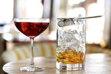 Duke of York cocktail http://www.crunantucket.com/blog/duke-of-york#.VBr6redP_pg