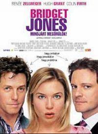 Bridget Jones: Mindjárt megőrülök DVD #bridgetjonesdiaryandbaby Bridget Jones: Mindjárt megőrülök DVD #bridgetjonesdiaryandbaby Bridget Jones: Mindjárt megőrülök DVD #bridgetjonesdiaryandbaby Bridget Jones: Mindjárt megőrülök DVD #bridgetjonesdiaryandbaby Bridget Jones: Mindjárt megőrülök DVD #bridgetjonesdiaryandbaby Bridget Jones: Mindjárt megőrülök DVD #bridgetjonesdiaryandbaby Bridget Jones: Mindjárt megőrülök DVD #bridgetjonesdiaryandbaby Bridget Jones: Mindjárt #bridgetjonesdiaryandbaby