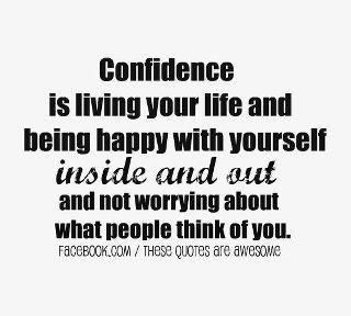 Fb These Quotes Are Awesome Life Quotes To Live By Inspirational Quotes Life Quotes Tumblr