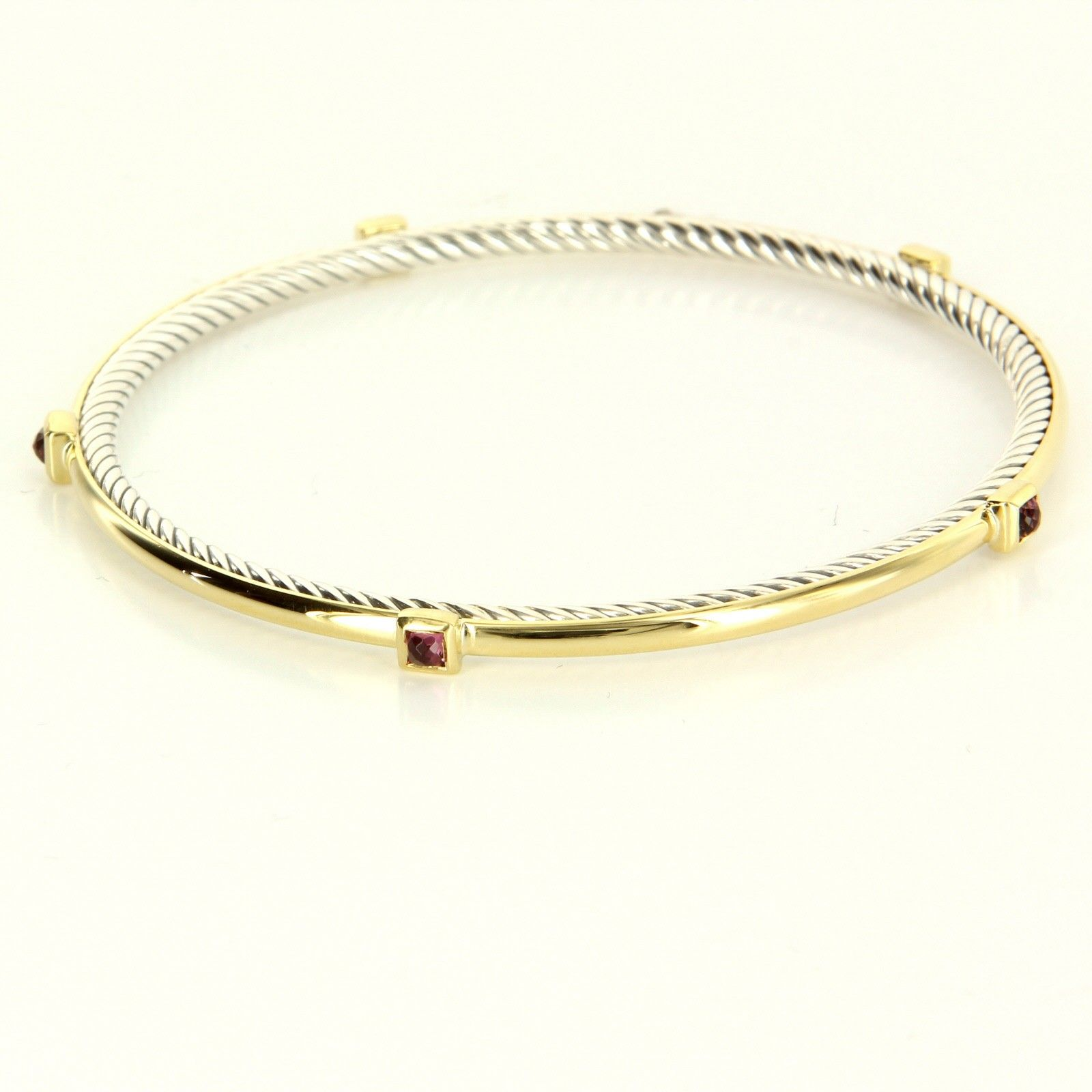view in fullscreen bangles bracelet gold diamond metallic bangle jewelry brands silver white lyst gucci bamboo