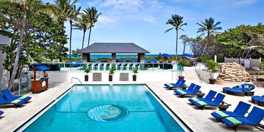 Fort Lauderdale Attractions Jupiter Island Florida