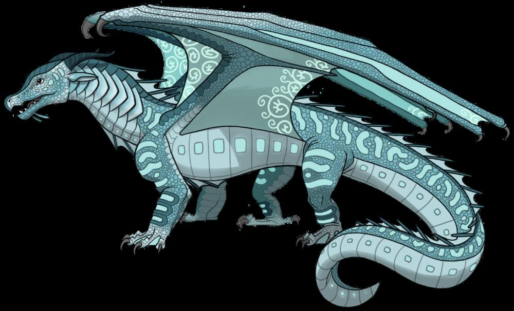 Animus Dragons Wings Of Fire Wiki Fandom Powered By Wikia Wings Of Fire Dragons Wings Of Fire Dragon Wings