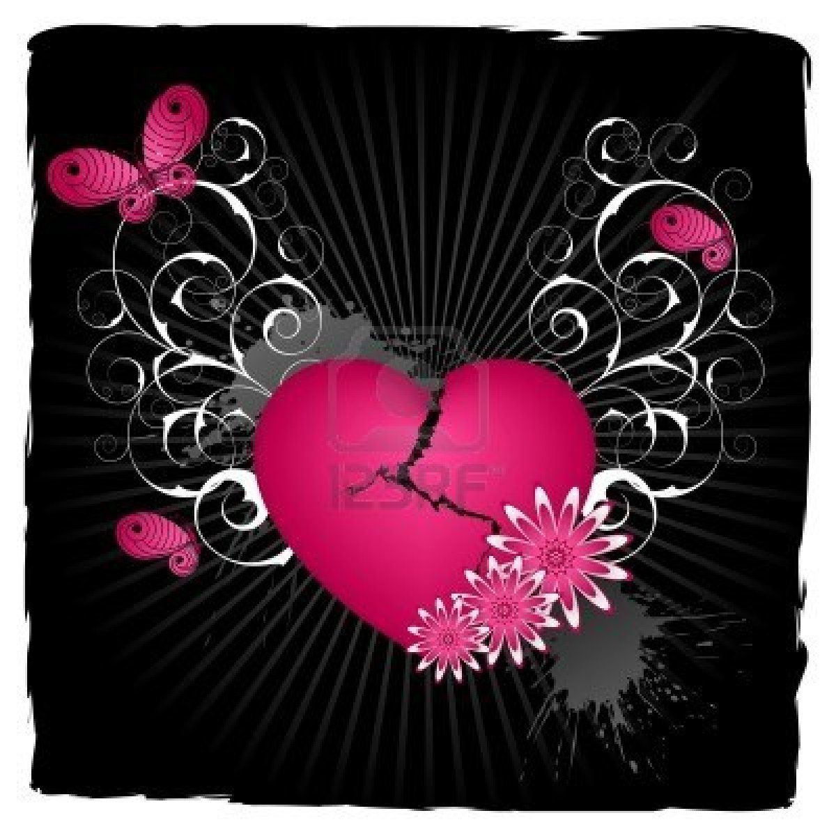 4453970-emo-background-with-heart-and-flowers.jpg (1200