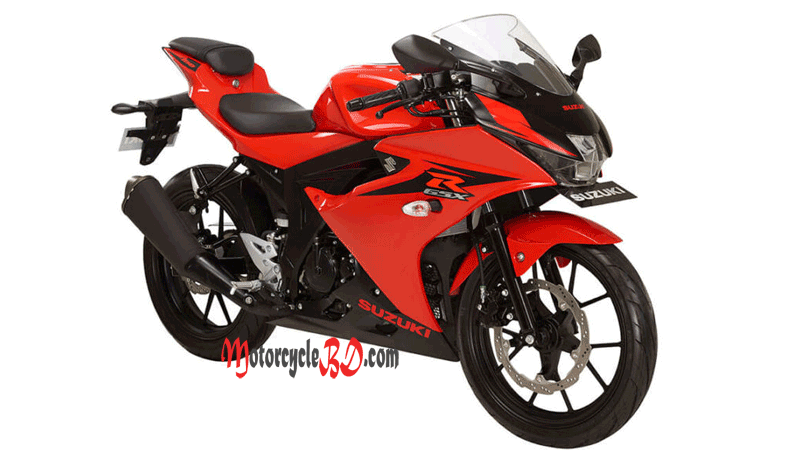 Suzuki Gsx R 150 Price In Bangladesh Specs Reviews Suzuki Gsx Suzuki Gsxr Suzuki