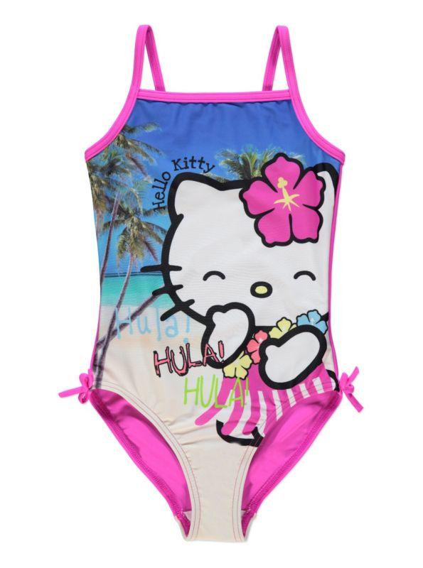 1ee1480354 Swimming costume Swimming Costume, Baby Disney, Baby Dress, Spring Summer  Fashion, Hello