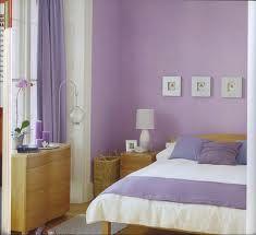flieder farbe - Google-Suche | Farbe: * Flieder * | Pinterest ...