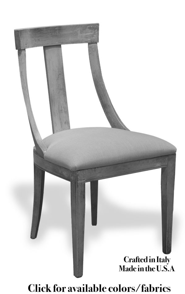 Find This Pin And More On Dining Side Chairs Beechwood Frame X Seat