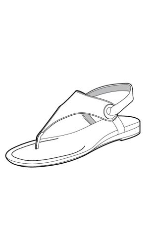 Pin en Sketching