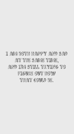 Depression Quotes For Iphone Wallpaper Google Search Quotes