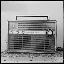 vintage radio - Buscar con Google