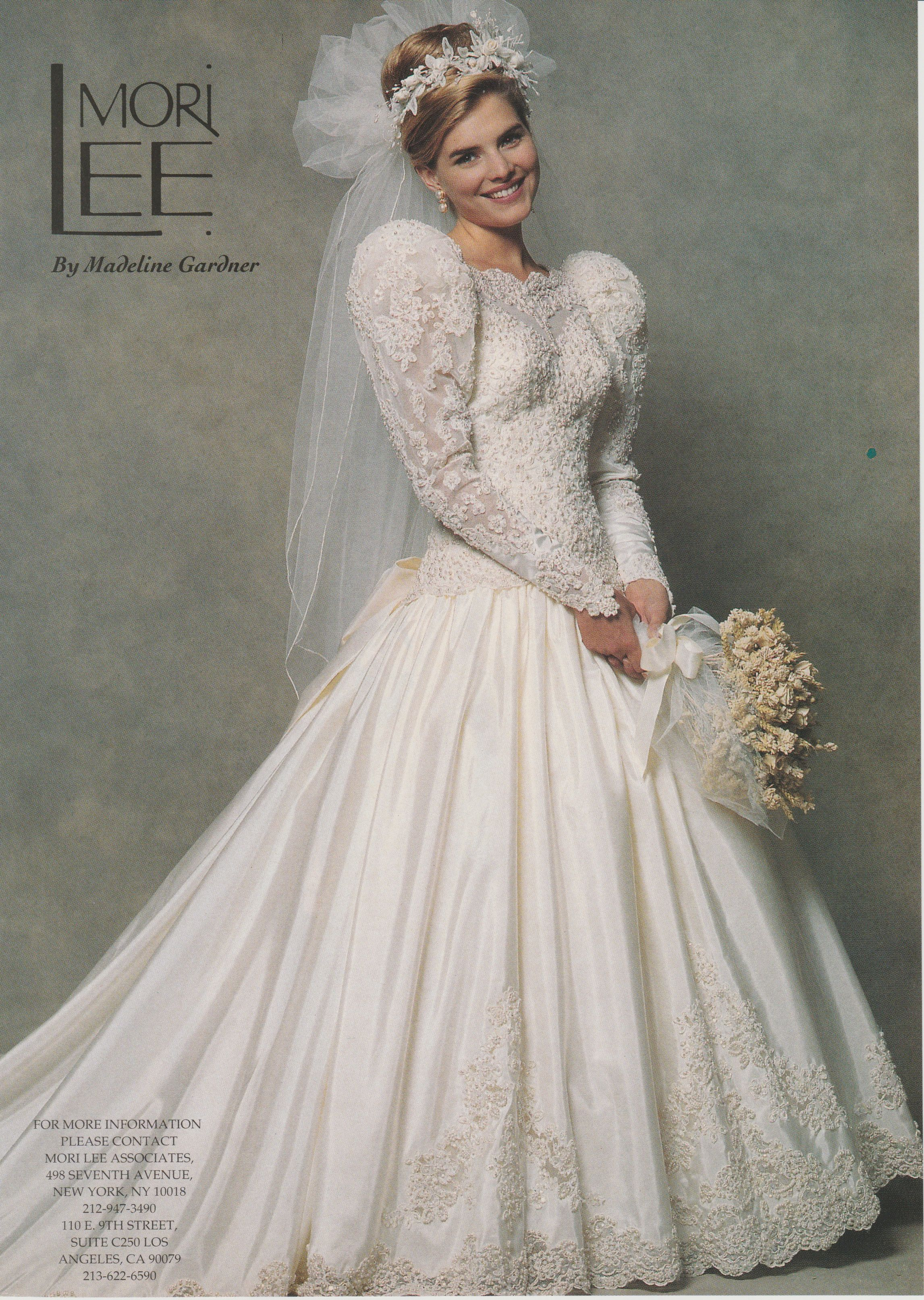From modern bride march us and us bridal wedding fashion