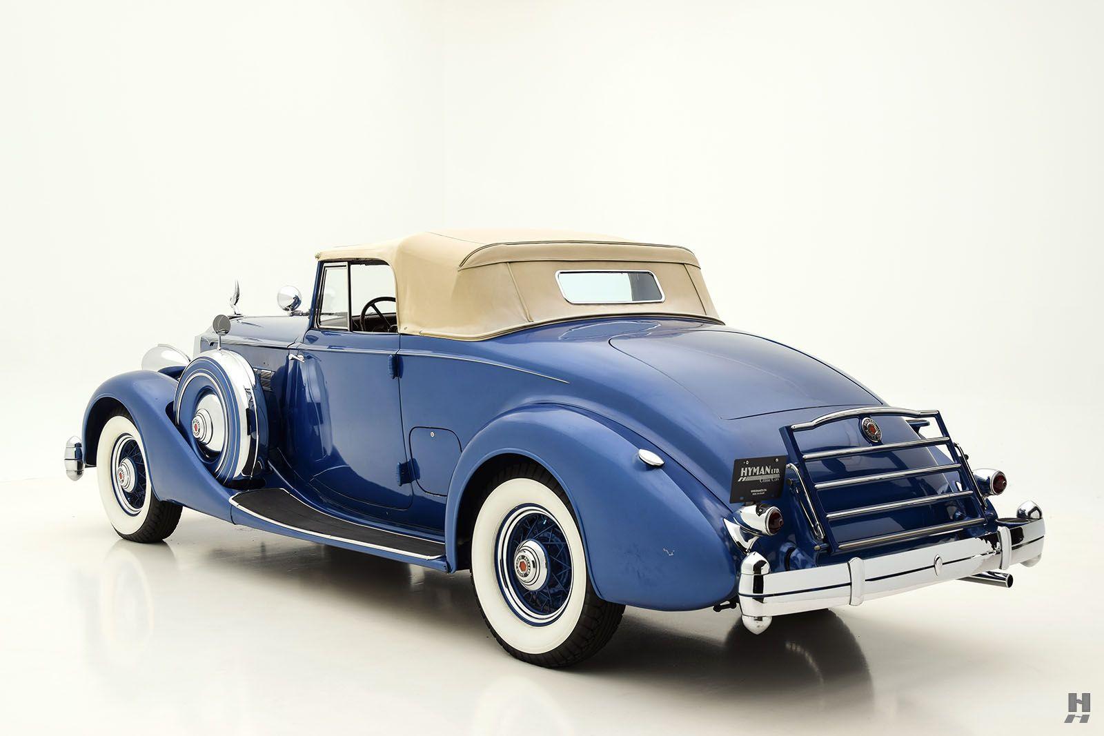 1947 MG TC Roadster Classic Car For Sale | Buy 1947 MG TC Roadster ...