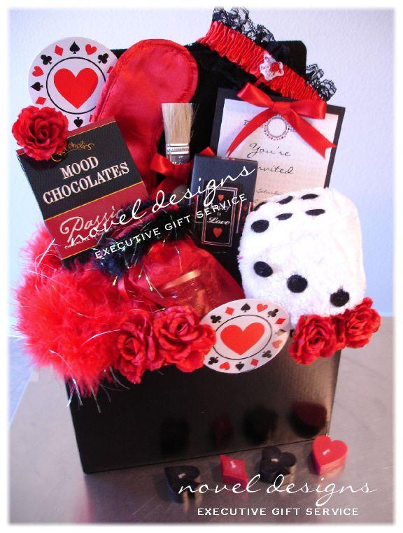 Las Vegas Premier Gift Baskets Gift Baskets Delivered Las Vegas Valentine S Day Gift Baskets Valentines Day Baskets Best Gift Baskets