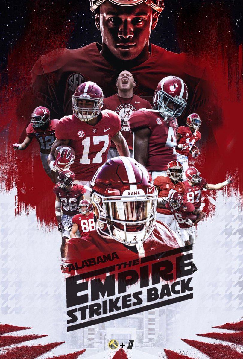 Randall Cotton On Twitter In 2021 Alabama Crimson Tide Football Wallpaper Alabama Alabama Football