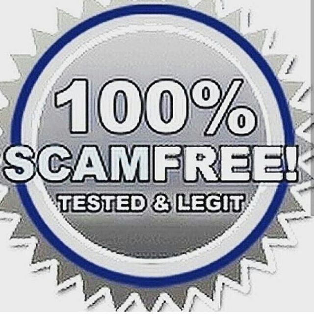 🙌💰 NEED FINANCIAL HELP RIGHT? 💸💸 ALL YOU NEED IS 200+ DONT BE AFRAID TO GET IN CONTACT WITH ME 📲📲 HELP IS OFFERED HERE!!! 💸💸💰💰 PLEASE CONTACT ME ASAP IF YOU'RE SERIOUS CALL/TXT MONEY TO 313-465-4149 ! FOR MORE INFO 📞📞 DON'T WASTE MY TIME 😕😠😡 AND TRUST ME I WON'T WASTE YOURS 😌 💸💳💸💵💰 ONLY A SIMPLE 30 TO 45 MINUTE PROCESS ⏰♻ DONT LET THOSE FAKE SCAM PAGES EFFECT YOUR DAY THIS IS STRICTLY A SCAM FREE ZONE💯----------------------------#workfromhome #money #moneysystem…
