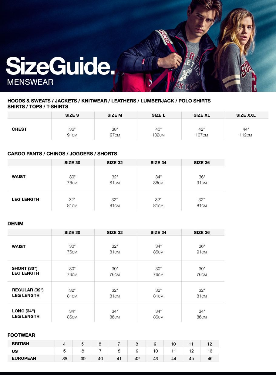 Size Chart Odezhda Casual Shirts Casual Shirts For Men Clothes