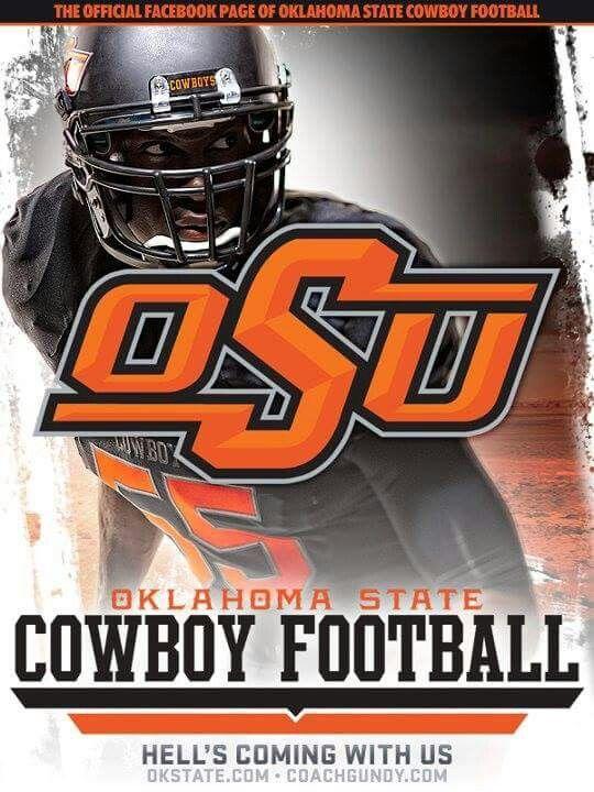 Osu Football Osu Cowboys Football Oklahoma State Cowboys Oklahoma State Cowboys Football