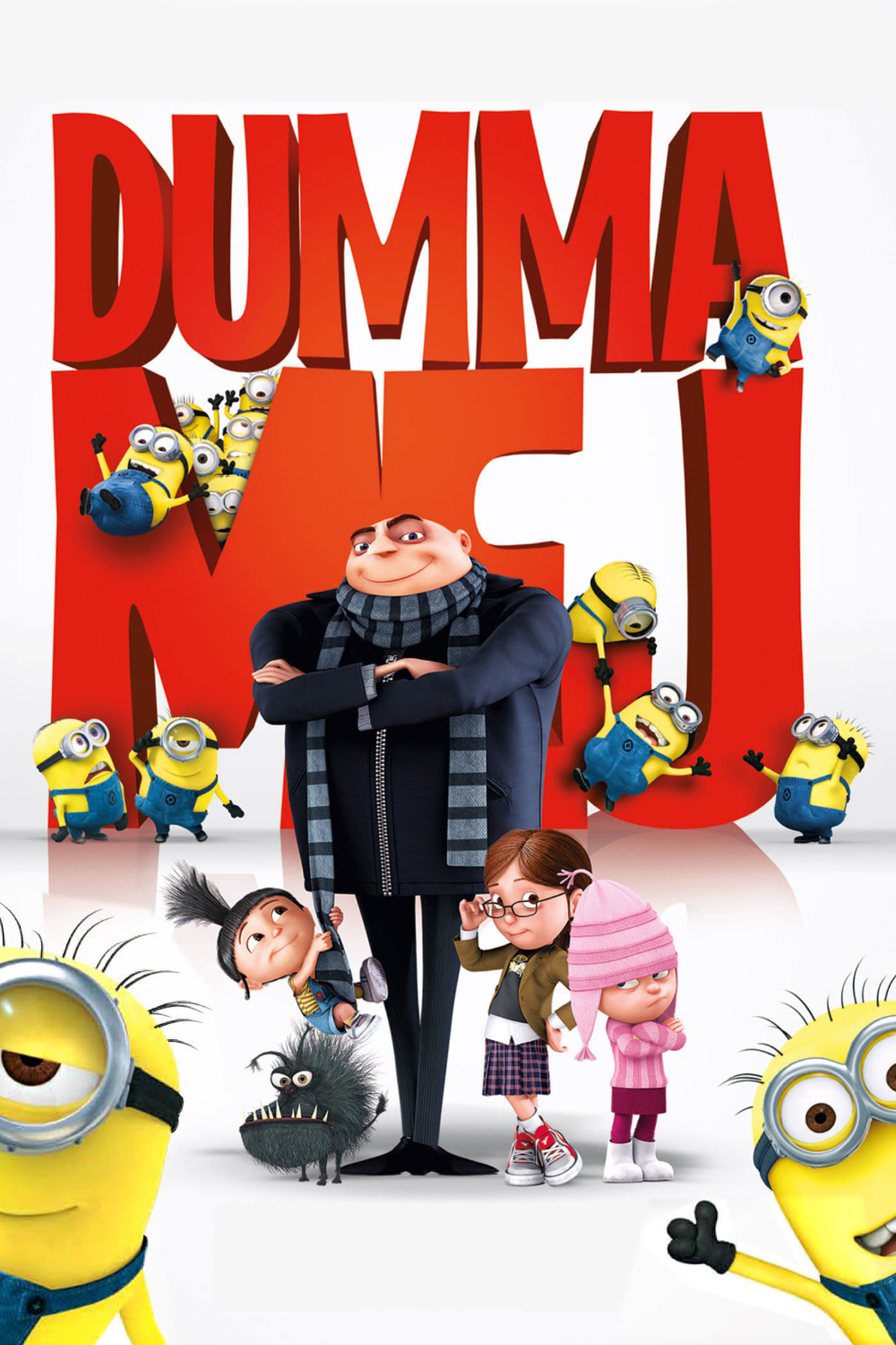 Dispicable Me Full Movies Online Free Despicable Me Free Movies Online