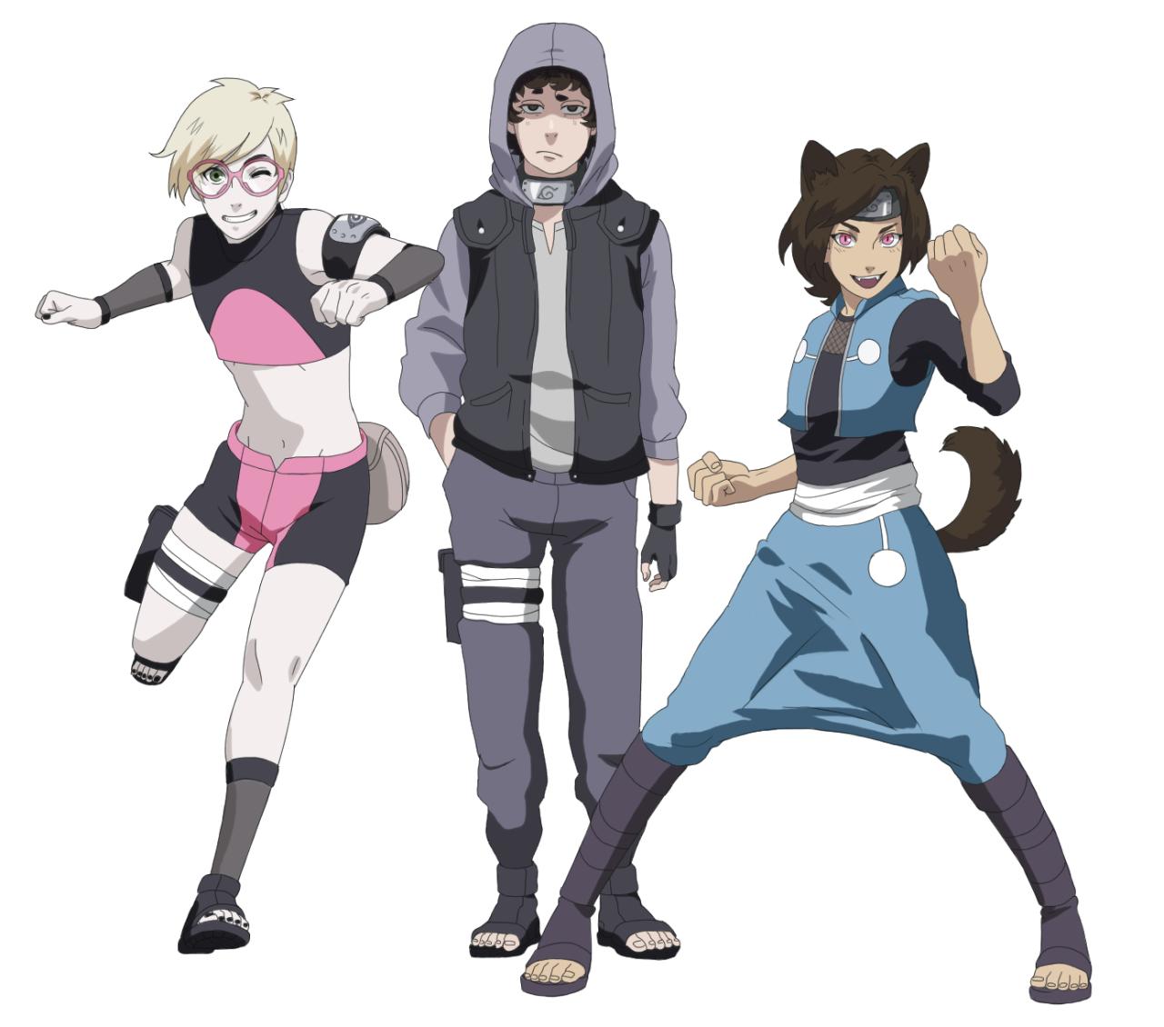 Son of Shino | naruto | Naruto sketch, Naruto drawings