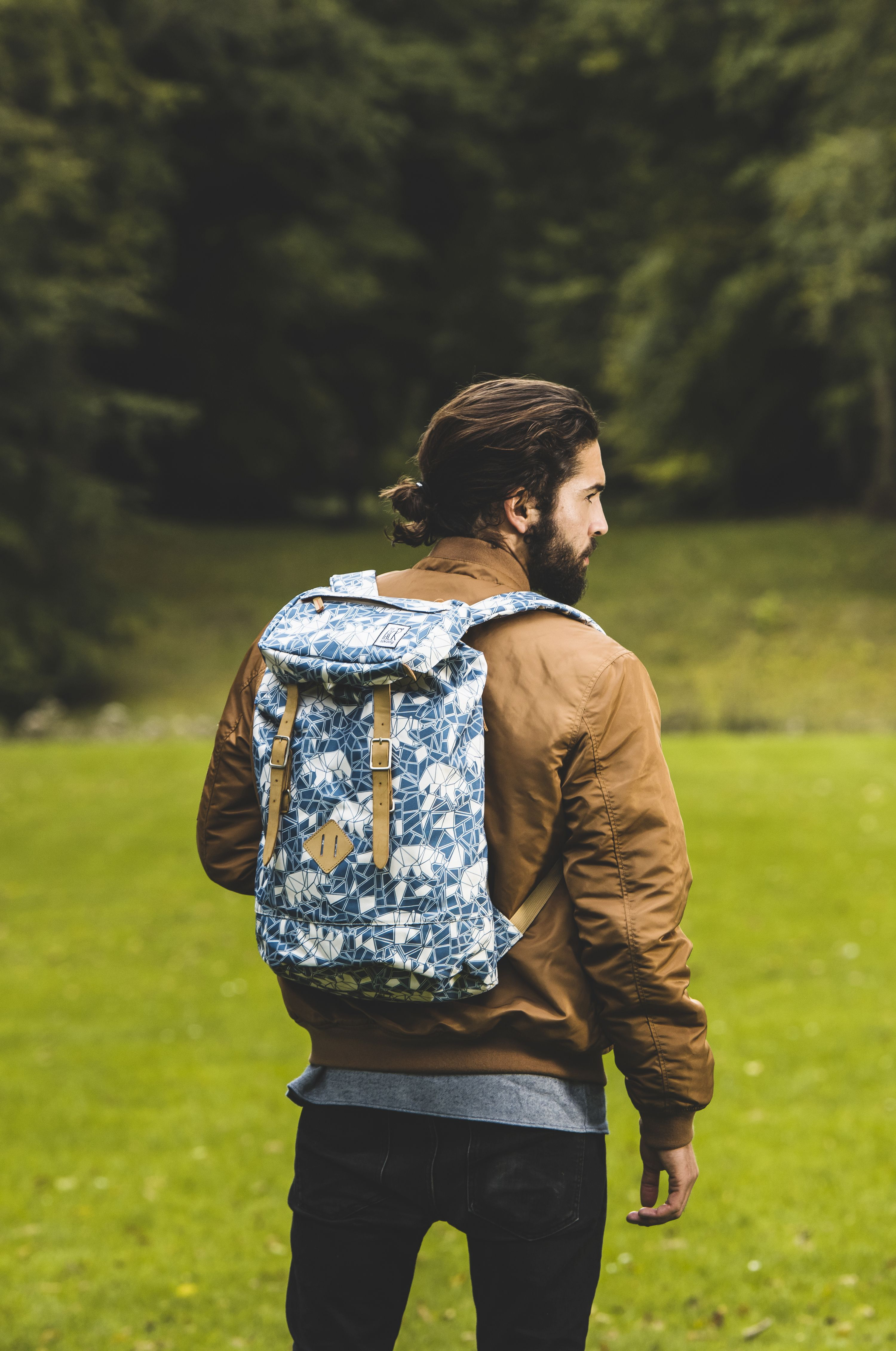 4863d6005278c The Pack Society Premium Backpack - get yours NOW at usc.co.uk ...