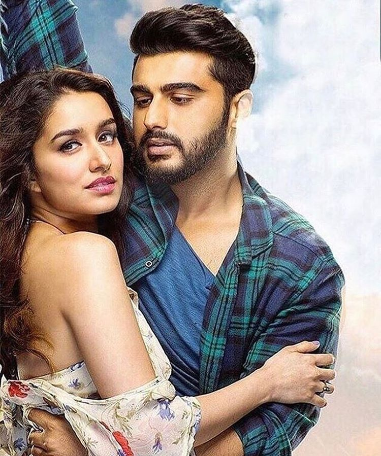 Bollywood celebrity marriages 2019 nissan