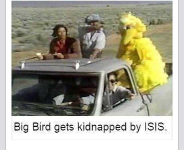 Bertstrips Dump Hilarity Humor Co Sesame Street