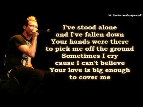 Band Thousand Foot Krutch Song So Far Gone Al The End Is Where We Begin March 2012 Genres Alternative Rock Christian Rock Luckymanns Music High