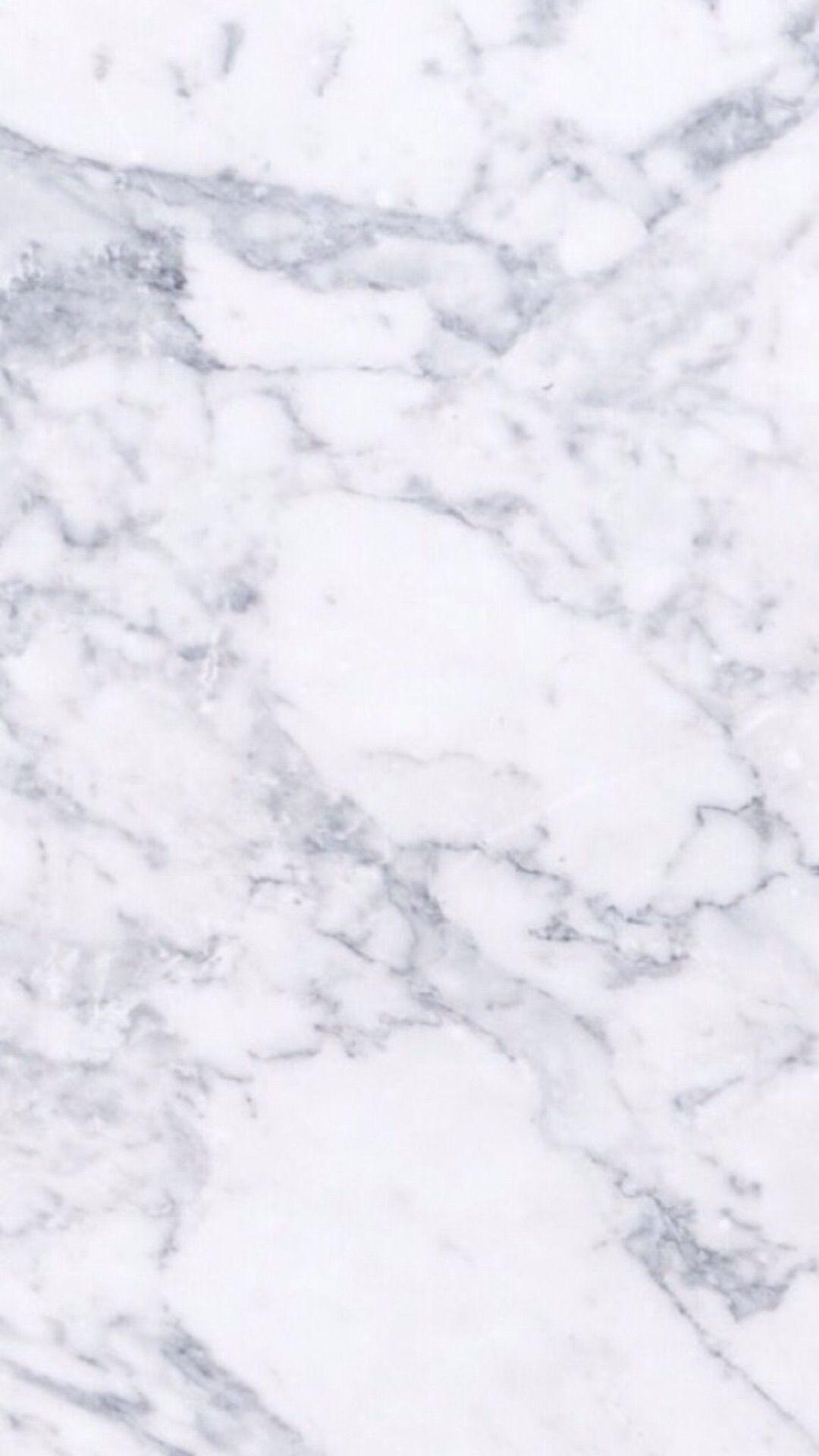 Fantastic Wallpaper Marble Iphone 6 - 50e2d500196d813d0a70d1a06377c0f5  Image_49468.jpg