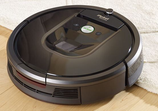 Take Your Cleaning To The Next Level Buy Buying Any One Of The - What is the best robot floor cleaner