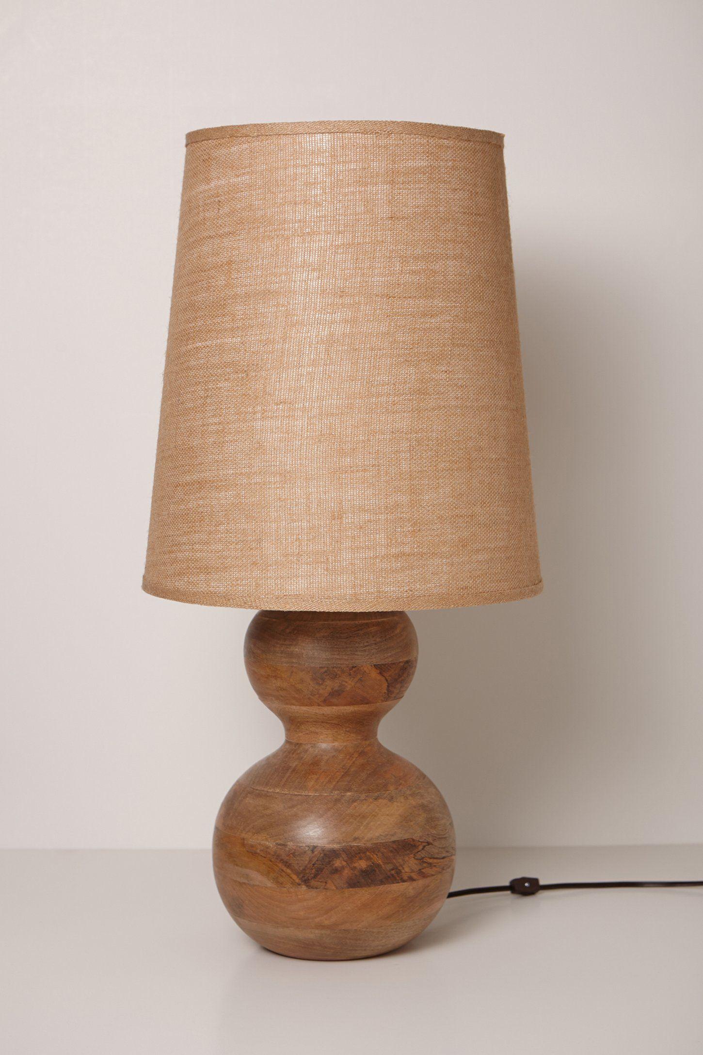 Capilano Lamp Ensemble
