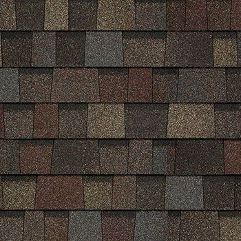 Best Image Result For Owens Corning Summer Harvest Shingles 400 x 300