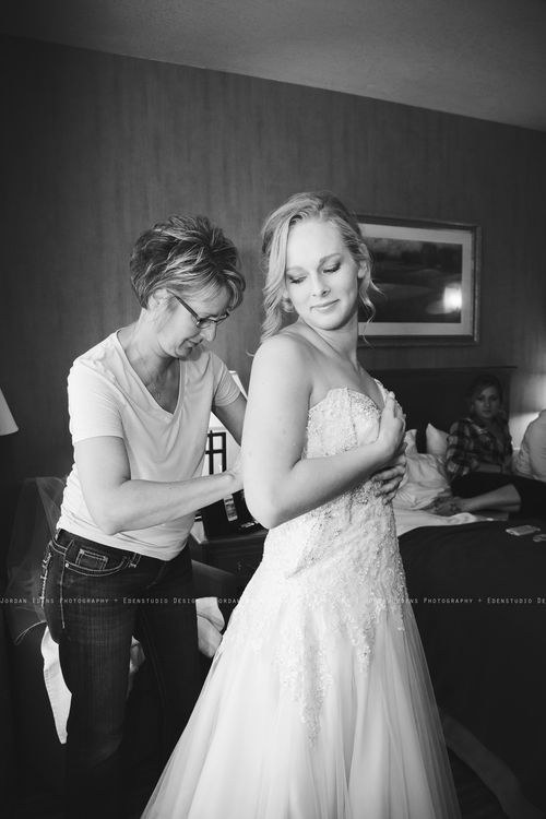 Wedding Portraiture ::Jordan Edens Photography:: Wedding Photography | Sioux Center, IA | www.jordanedens.com