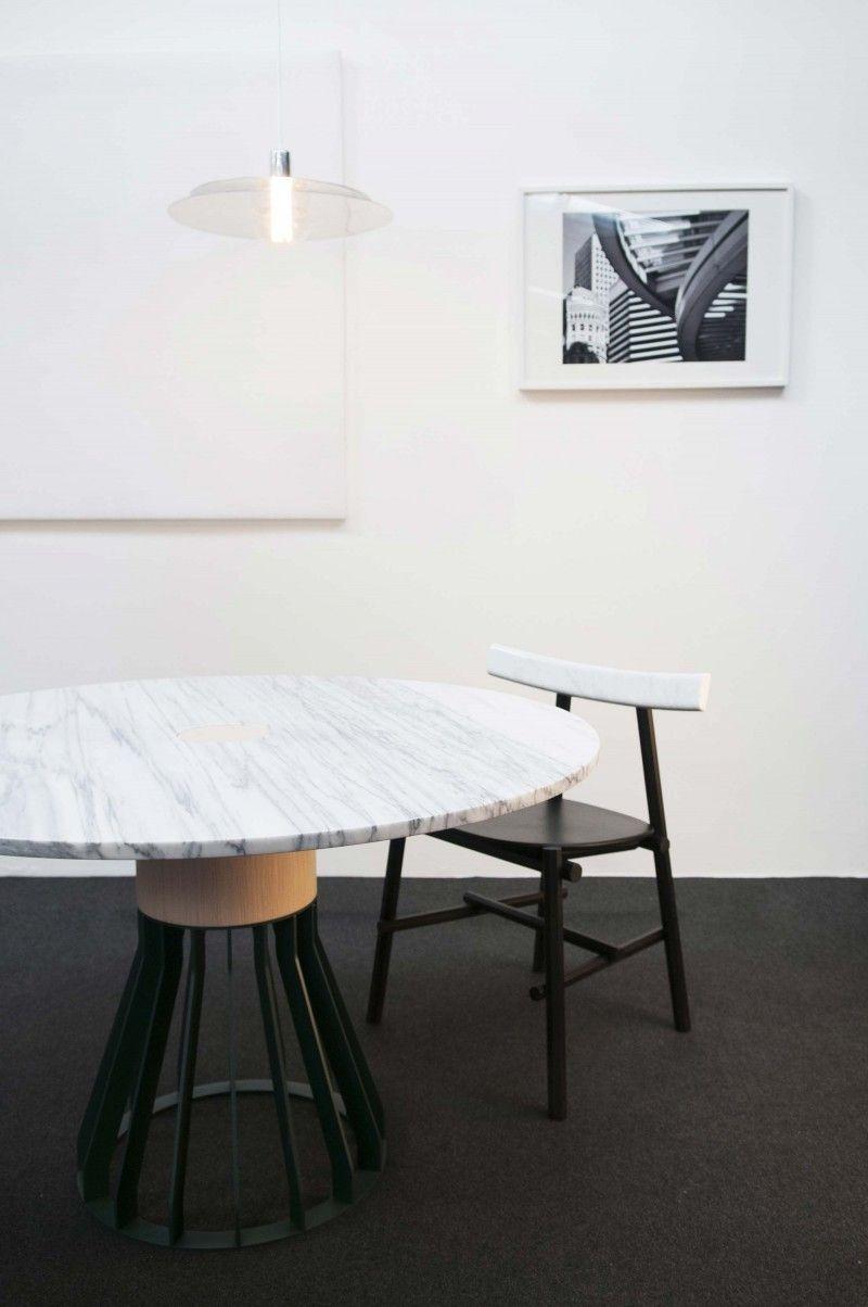 La chance maison dédition française de mobilier design furniture custom furniture