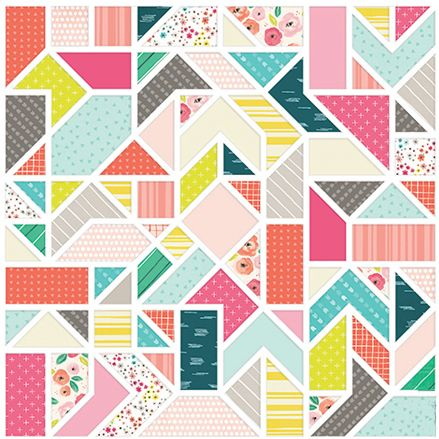 Pink+Paislee+fancy+free+collection+by+paige+evans+2.jpg (439×439)