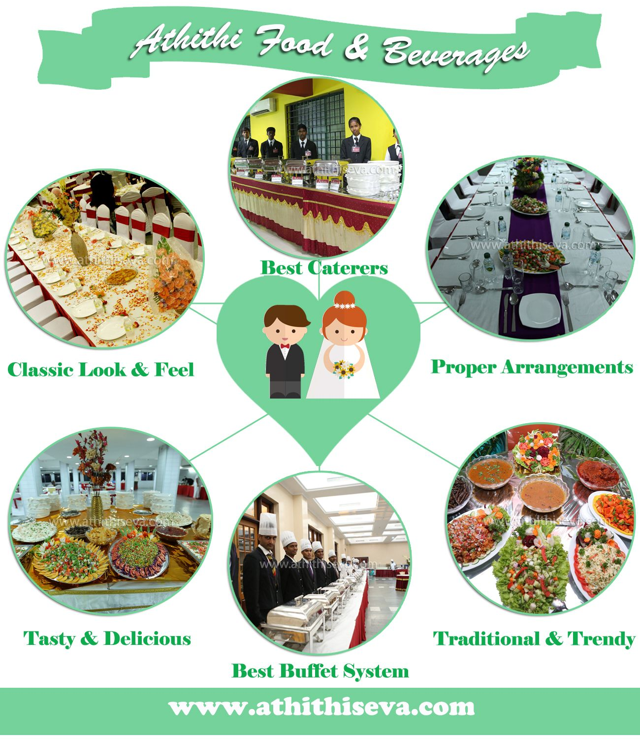 Athithi One Of The Best Catering Services In Chennai Is Ready To Cater To Your Needs The Sugge Wedding Catering Wedding Food Catering Wedding Catering Prices