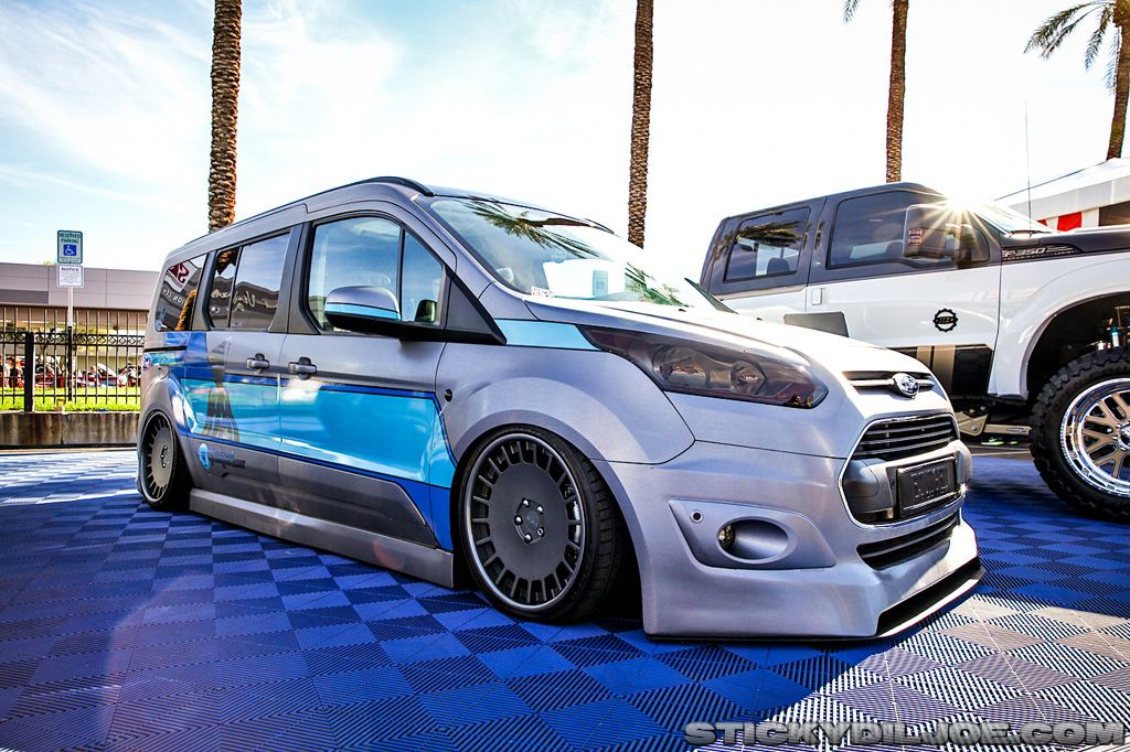 Ford Transit Custom Bagged Google Search With Images Ford