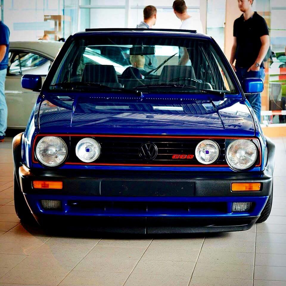 2013 Vw Golf Body Structure: Volkswagen Golf, Vw Golf Tdi, Volkswagen